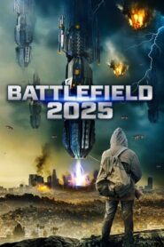 Battlefield 2025 PL