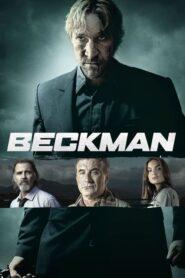 Beckman 2020 PL