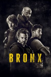 Bronx 2020 PL