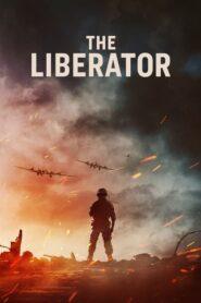 The Liberator PL