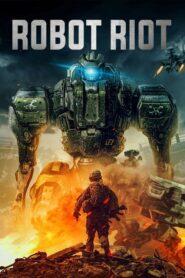 Robot Riot 2020 PL