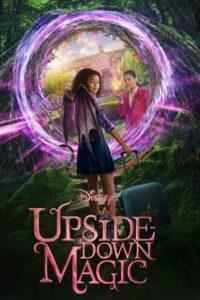 Upside-Down Magic 2020 PL