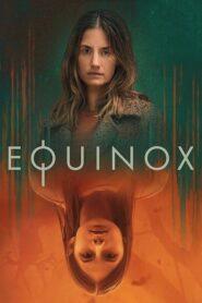 Równonoc (Equinox) PL