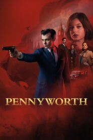 Pennyworth PL
