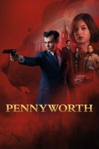 Pennyworth PL