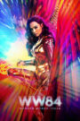 Wonder Woman 1984 PL