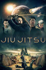 Jiu Jitsu 2020 PL