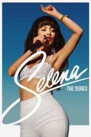 Selena – serial PL