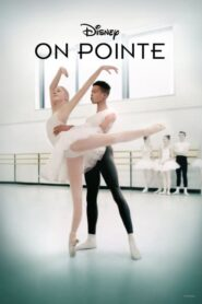 On Pointe PL