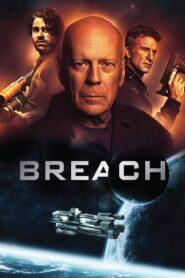 Breach (2021) PL