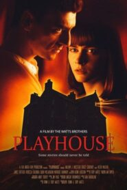 Playhouse 2021 PL