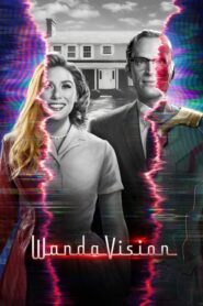 WandaVision PL