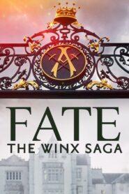 Przeznaczenie: Saga Winx PL