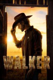 Walker PL
