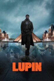 Lupin PL