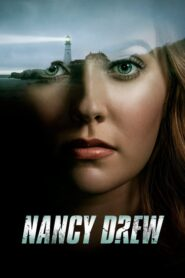 Nancy Drew PL