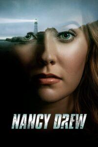 Nancy Drew PL