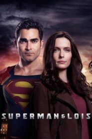 Superman & Lois PL