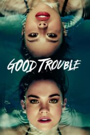 Good Trouble PL