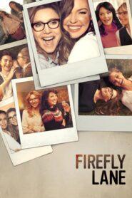 Firefly Lane PL