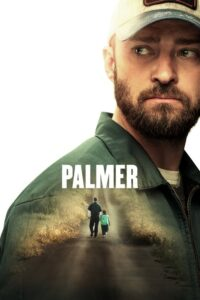 Palmer (2021) PL
