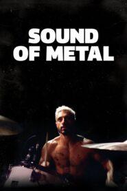 Sound of Metal PL