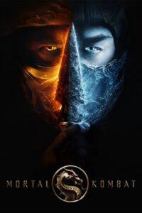 Mortal Kombat (2021) PL