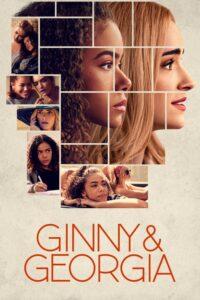 Ginny & Georgia PL