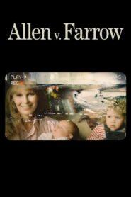 Allen v. Farrow PL