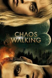 Chaos Walking (2021) PL