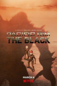 Pacific Rim: The Black PL