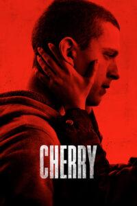 Cherry: Niewinność utracona PL