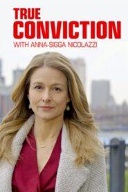True Conviction PL