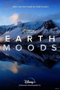 Earth Moods PL