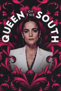 Queen of the South PL