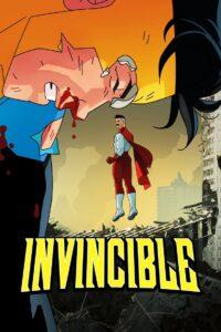 Invincible PL