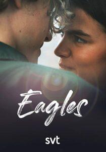 Eagles PL
