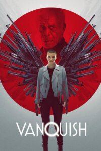 Vanquish (2021) PL