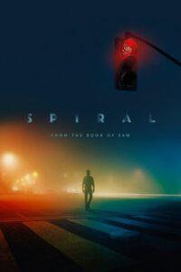 Spirala: Nowy rozdział serii Piła PL