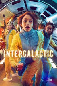 Intergalactic PL