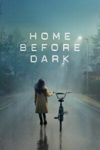 Home Before Dark PL