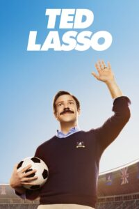 Ted Lasso PL