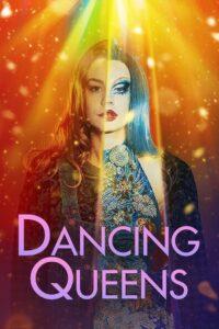 Dancing Queens (2021) PL