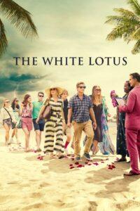Biały Lotos