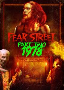 Ulica Strachu – część 2: 1978