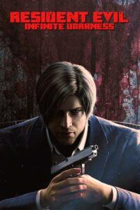 Resident Evil: Wieczny mrok