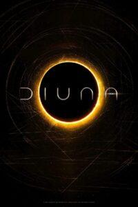 Diuna (2021)