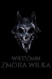 Wiedźmin: Zmora Wilka (2021)